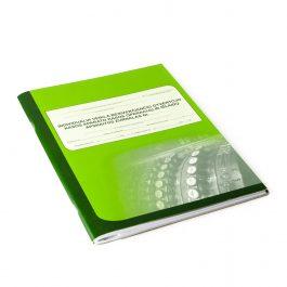 EKA žurnalas individualia veikla besiverčiančiam gyventojui, vertikalus, A4, 3-jų dalių virš.