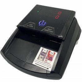 Pinigų tikrinimo aparatas CT-334